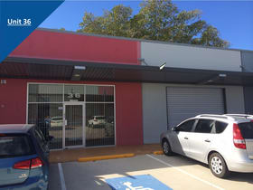 Shop & Retail commercial property for sale at 302 South Pine  Road Brendale QLD 4500