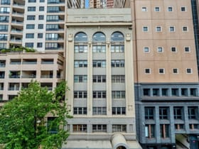 Offices commercial property for sale at Suite 35, 301 Castlereagh Street Sydney NSW 2000