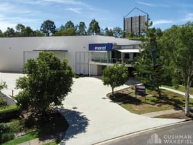 Offices commercial property for sale at 42 Borthwick Avenue Murarrie QLD 4172