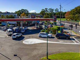 Shop & Retail commercial property for sale at 161 The Entrance Road Erina NSW 2250