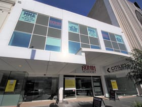 Medical / Consulting commercial property for sale at 358 Flinders Street Townsville City QLD 4810