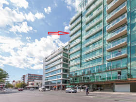 Medical / Consulting commercial property for sale at 903/147 Pirie Street Adelaide SA 5000