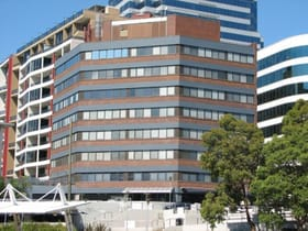Offices commercial property for sale at 206/34 Charles Street Parramatta NSW 2150