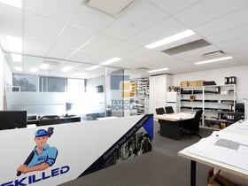 Offices commercial property for sale at 2.21/29-31 Lexington Drive Bella Vista NSW 2153