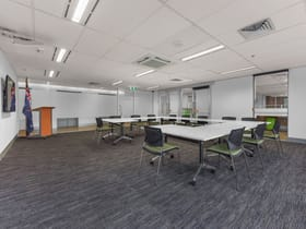 Offices commercial property for sale at 501&502/10 Market Street Brisbane City QLD 4000