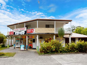 Shop & Retail commercial property for sale at 1 Merloo Drive Nerang QLD 4211