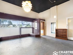Development / Land commercial property for sale at 357 North Road Caulfield South VIC 3162