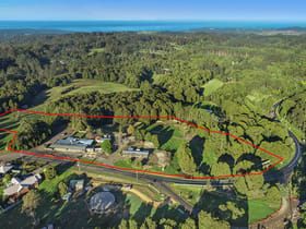 Hotel, Motel, Pub & Leisure commercial property for sale at 53-81 Great Ocean Road Lavers Hill VIC 3238