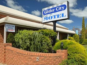 Hotel, Motel, Pub & Leisure commercial property for sale at 2 Witt Street Benalla VIC 3672