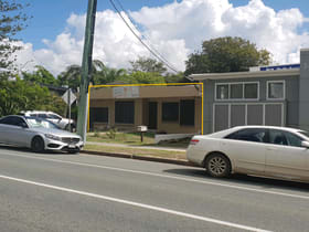 Offices commercial property for lease at 36 Landsborough Parade Golden Beach QLD 4551