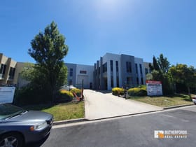 Factory, Warehouse & Industrial commercial property for lease at 34 Lillee Crescent Tullamarine VIC 3043