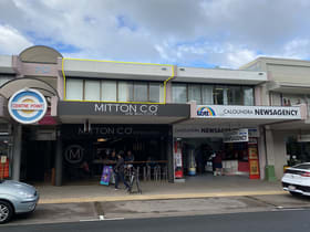 Offices commercial property for lease at 7/70-72 Bulcock Street Caloundra QLD 4551
