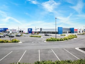 Showrooms / Bulky Goods commercial property for lease at Cnr Lathams Road and Frankston Dandenong Road Carrum Downs VIC 3201