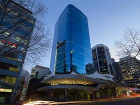 Retail commercial property for lease at 99 Walker Street North Sydney NSW 2060
