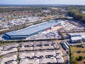 Retail commercial property for lease at 18 John Oxley Drive Port Macquarie NSW 2444