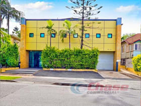 Showrooms / Bulky Goods commercial property for lease at 38 Fisher Street East Brisbane QLD 4169