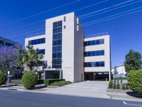 Medical / Consulting commercial property for lease at 87-89 Upton Street Bundall QLD 4217