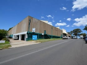 Offices commercial property for lease at 67 Mars Road Lane Cove NSW 2066