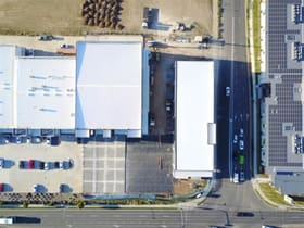 Industrial / Warehouse commercial property for lease at Lot 803 Gregory Hills Drive Gregory Hills NSW 2557