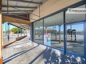 Shop & Retail commercial property for lease at 300 York Street Albany WA 6330