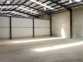 Factory, Warehouse & Industrial commercial property for lease at 8 Cheshire Street Wagga Wagga NSW 2650