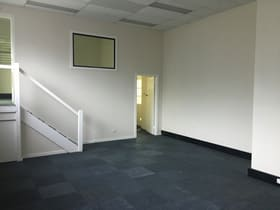 Offices commercial property for lease at 1 Lee Avenue Ryde NSW 2112