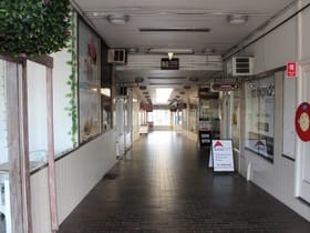 Showrooms / Bulky Goods commercial property for lease at 9/20 Old Northern Road Baulkham Hills NSW 2153
