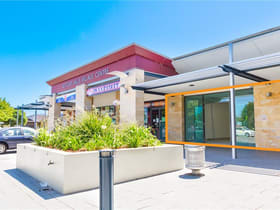 Shop & Retail commercial property for lease at 5/59 Arpenteur Drive Baldivis WA 6171