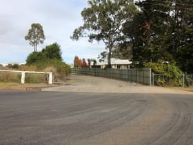Development / Land commercial property for lease at 20 Cumners Road Torrington QLD 4350