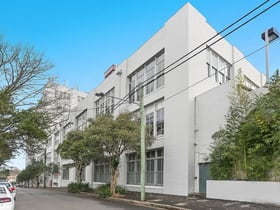 Offices commercial property for lease at 61 Marlborough Street Surry Hills NSW 2010
