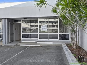Offices commercial property for lease at 3/5 Hasking Street Caboolture QLD 4510