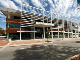 Medical / Consulting commercial property for lease at 30 Dundebar Road Wanneroo WA 6065