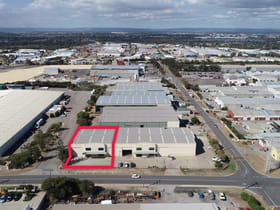 Offices commercial property for lease at Unit 3/34 Wellard Street Bibra Lake WA 6163