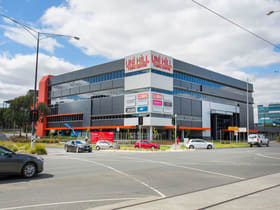 Offices commercial property for lease at 1- 3 Janefield Drive - Cnr Plenty Rd Bundoora VIC 3083