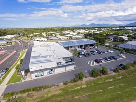 Medical / Consulting commercial property for lease at Cnr Smithfield Village Drive & O'Brien Road Smithfield QLD 4878