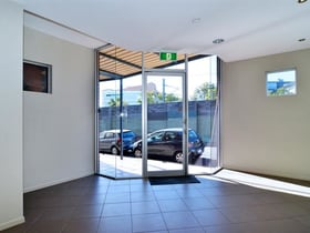 Offices commercial property for sale at 24 Railway Terrace Dutton Park QLD 4102