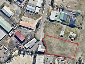 Factory, Warehouse & Industrial commercial property for lease at 17 Pursehouse Place Goulburn NSW 2580