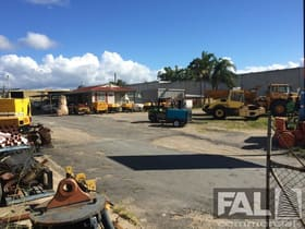 Development / Land commercial property for lease at Darra QLD 4076