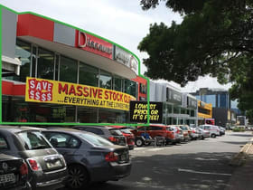 Retail commercial property for lease at 23 Anzac Highway Keswick SA 5035