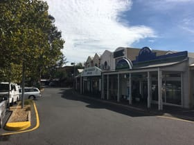 Shop & Retail commercial property for lease at Norwood SA 5067