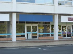 Medical / Consulting commercial property for sale at 1-5/8 Pier Street Urangan QLD 4655