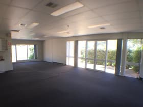 Medical / Consulting commercial property for sale at 4/4-6 Bennetts Close Mckellar ACT 2617