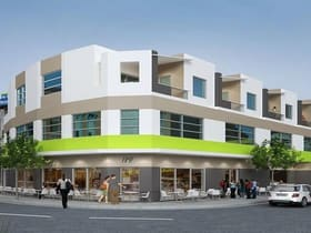 Medical / Consulting commercial property for lease at 2 Edward Street East Perth WA 6004