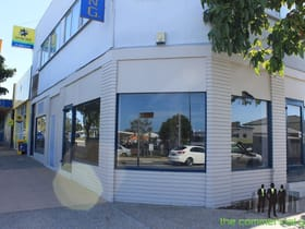 Offices commercial property for lease at 1/277 Oxley Avenue Margate QLD 4019