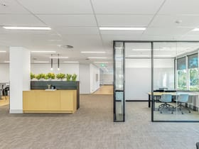 Offices commercial property for lease at 243 Northbourne Avenue Lyneham ACT 2602
