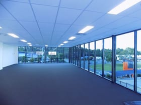 Offices commercial property for lease at 27 Industrial Avenue Molendinar QLD 4214