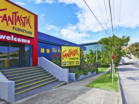 Retail commercial property for lease at 73 Reserve Road Artarmon NSW 2064