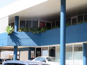 Offices commercial property for lease at Suite 6/17 Brisbane Street Mackay QLD 4740