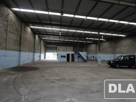 Industrial / Warehouse commercial property for lease at Woodridge QLD 4114