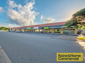 Offices commercial property for lease at 6&7/235 Zillmere Road Zillmere QLD 4034